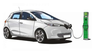 Best electric cars in the United States