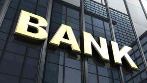 Top 100 Banks in the U.S.